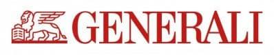 Generali streicht Überschüsse für Privatrenten