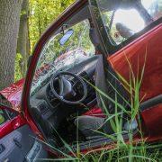 Folgen einer Bewusstseinsstörung in der Unfallversicherung