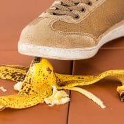 Unfallversicherung Unfallrente