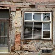Kernsanierung in der Gebäudeversicherung
