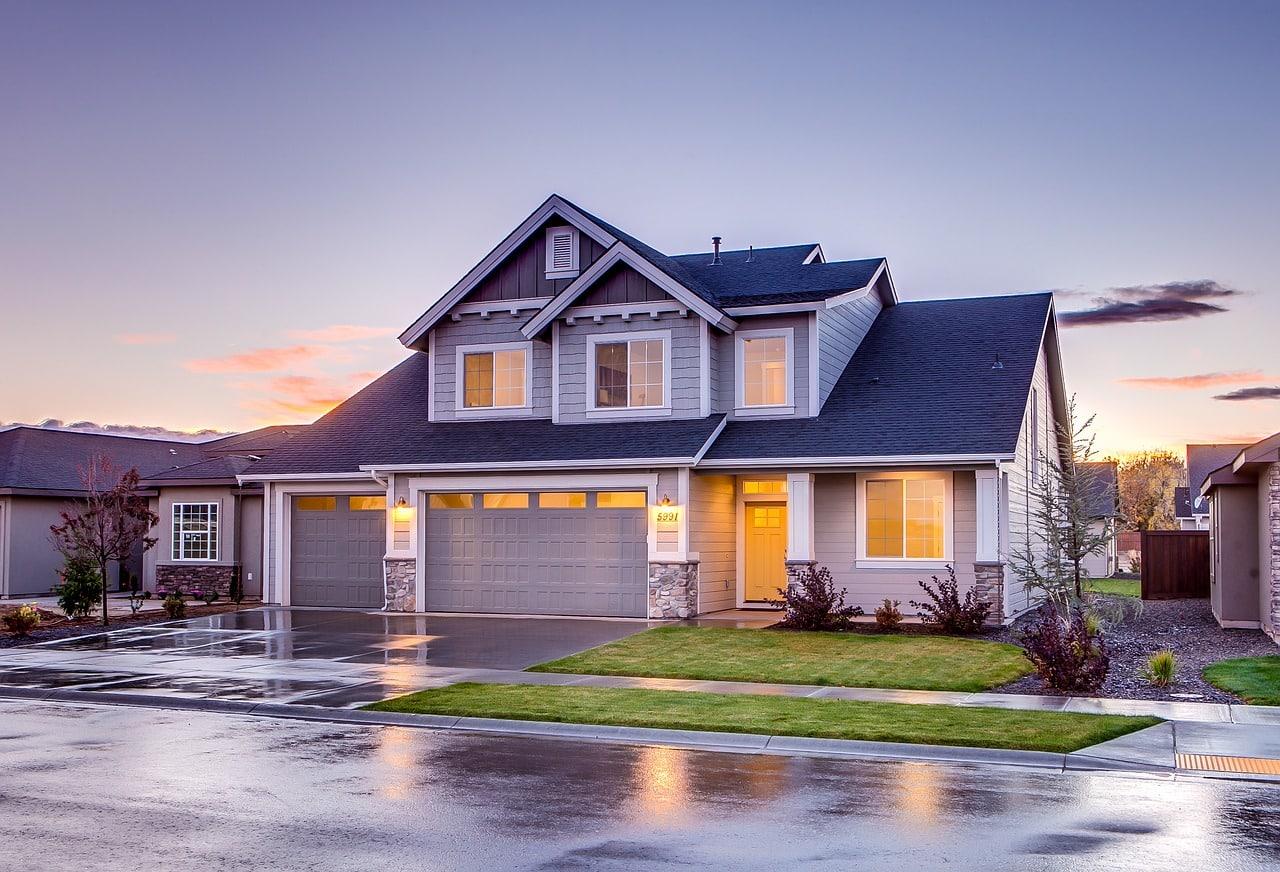 die richtige wohngeb udeversicherung finden nicht immer einfach. Black Bedroom Furniture Sets. Home Design Ideas