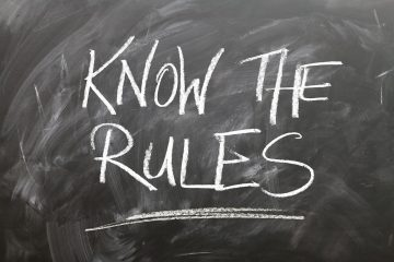 Annahmerichtlinien in der Gebäudeversicherung
