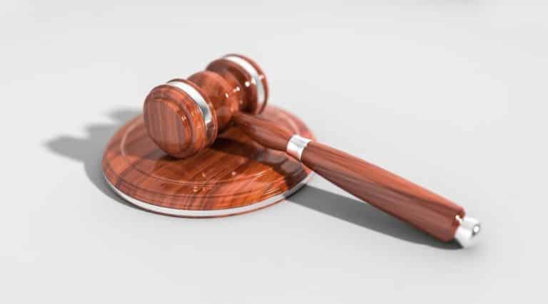 Rechtsschutz-Versicherung – Ein Beispiel am Schaden in der Wohngebäudeversicherung