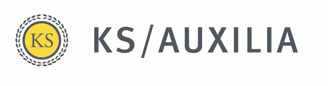 Rechtsschutz – Auxilia gibt für 2019 und 2020 Beitragsgarantie