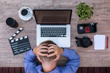 Berufswechsel in der Berufsunfähigkeitsversicherung